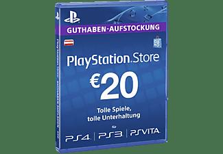 Playstation 4 Guthaben Rabatt